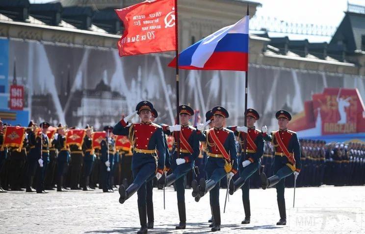 12186 - Локотская республика - русский коллаборационизм WW2