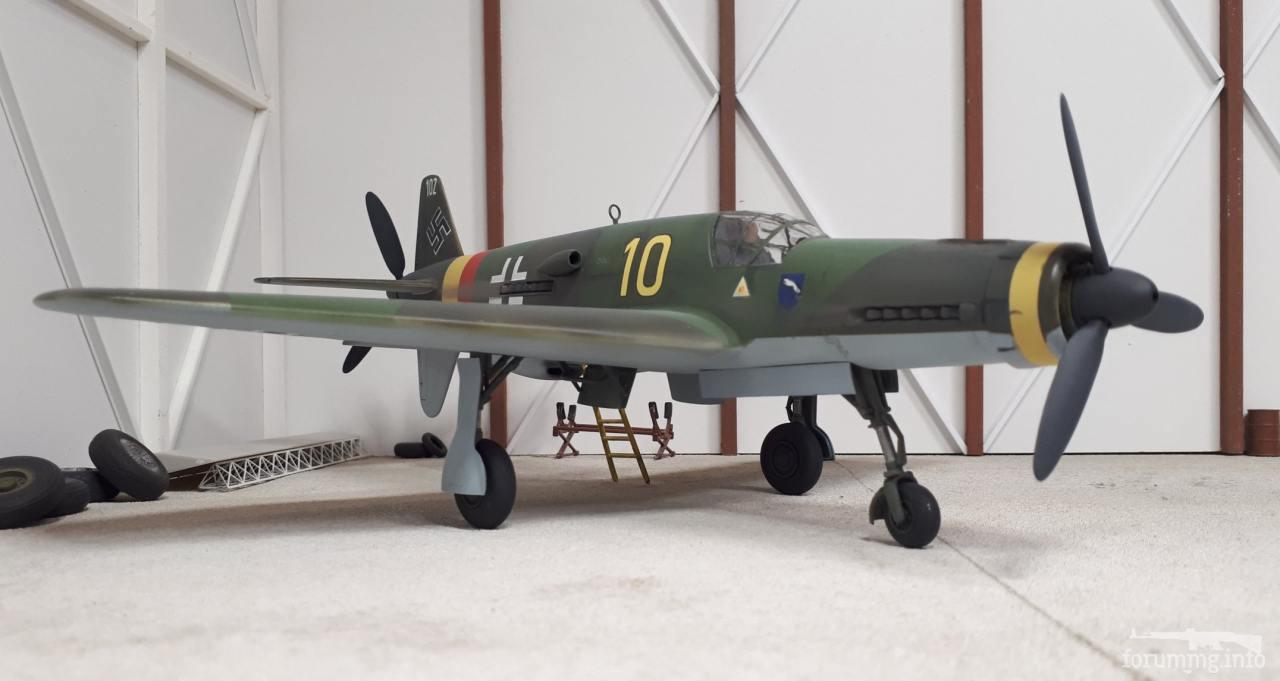 121899 - Luftwaffe-46