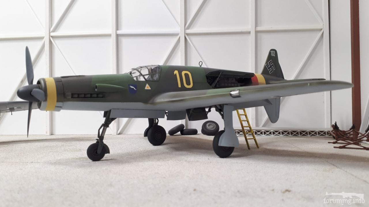 121900 - Luftwaffe-46