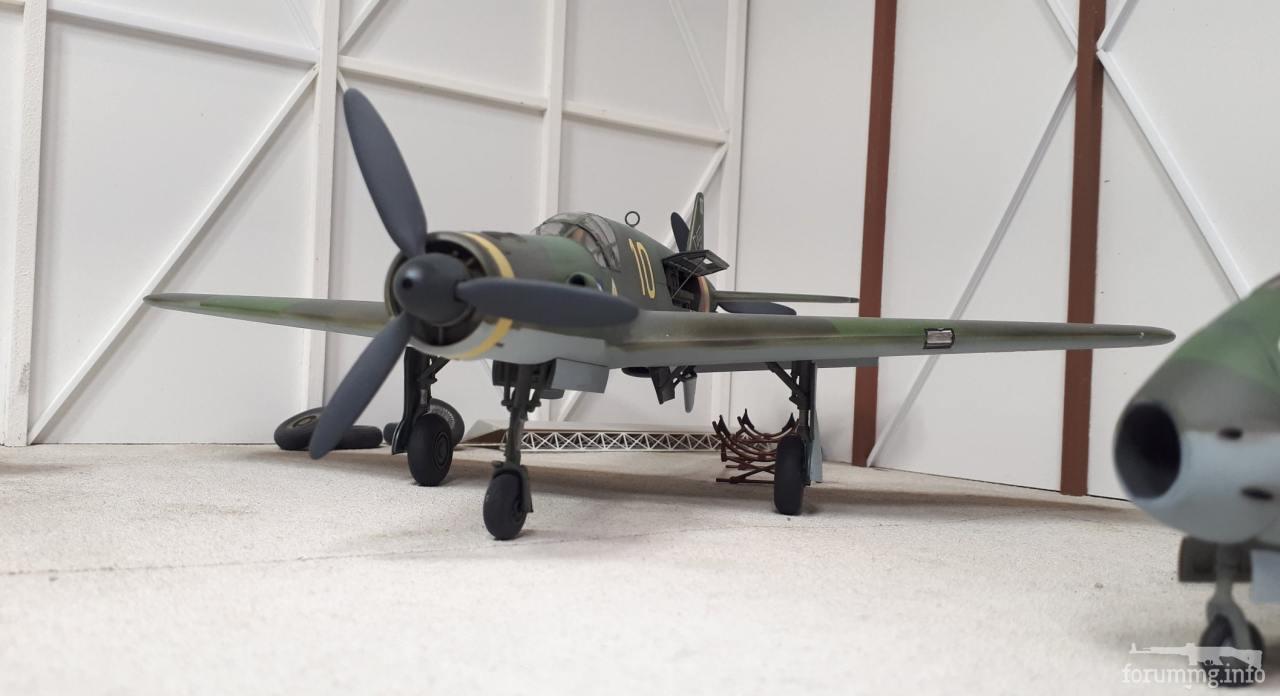 121901 - Luftwaffe-46