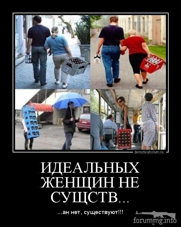 121989 - Пить или не пить? - пятничная алкогольная тема )))