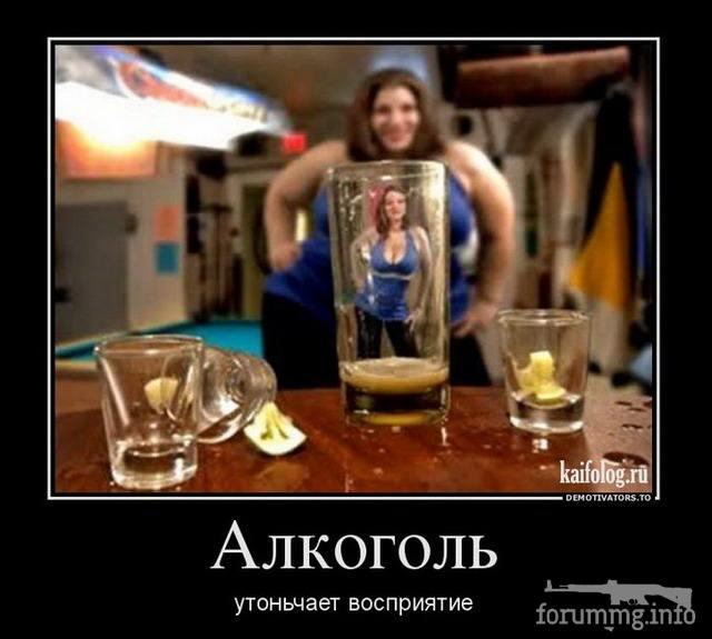 121991 - Пить или не пить? - пятничная алкогольная тема )))