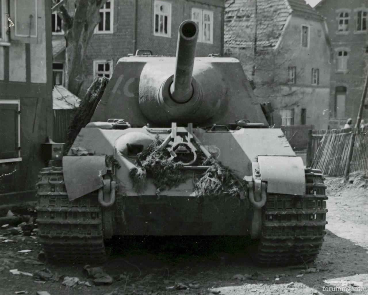 122003 - Achtung Panzer!