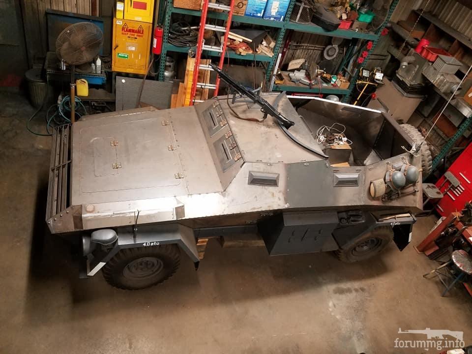 122011 - Деревянный танк