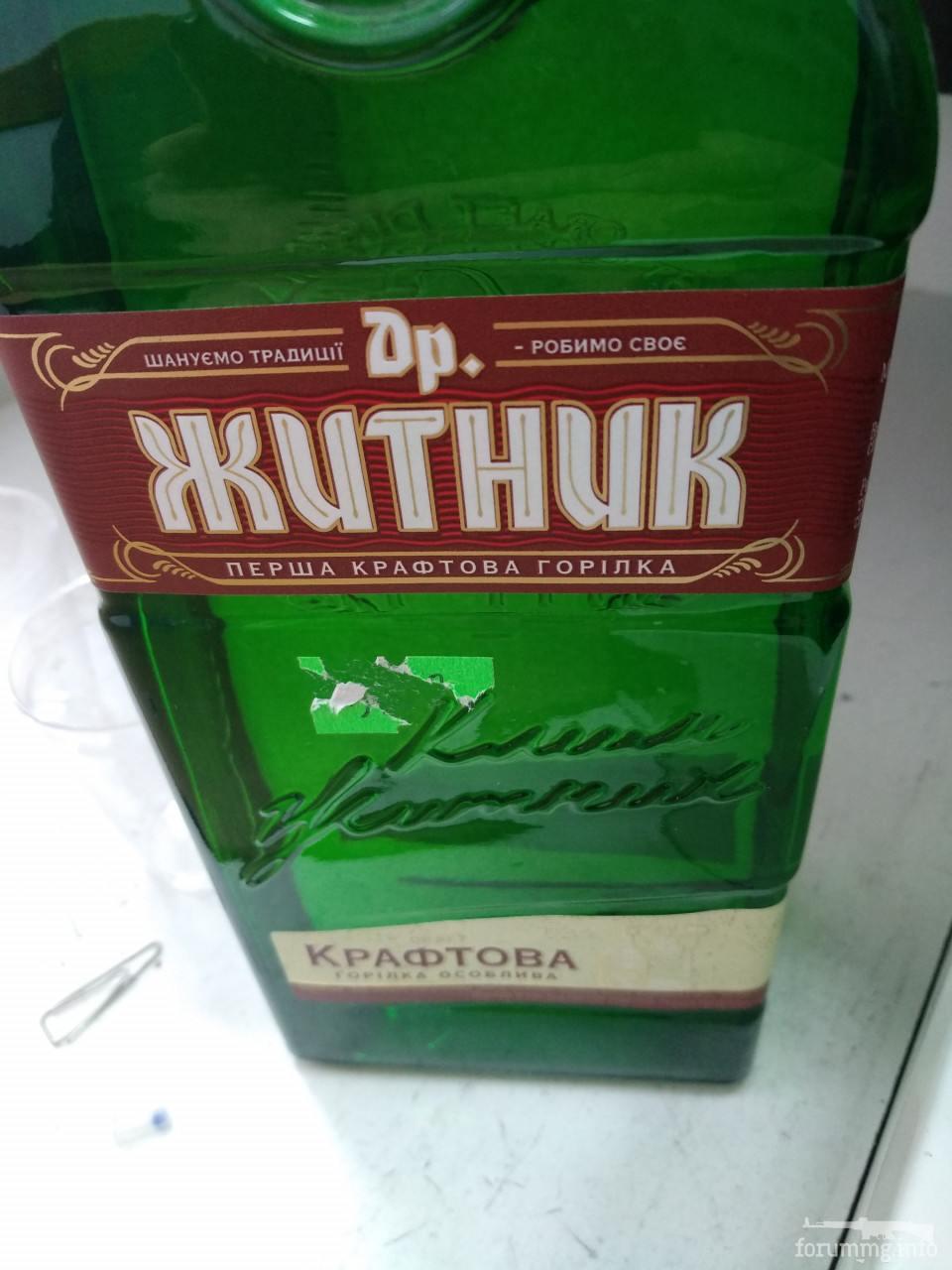 122109 - Пить или не пить? - пятничная алкогольная тема )))