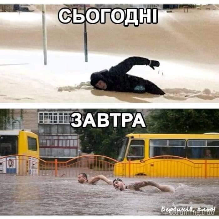 122134 - И о погоде...