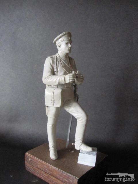 122298 - Скульптуры.