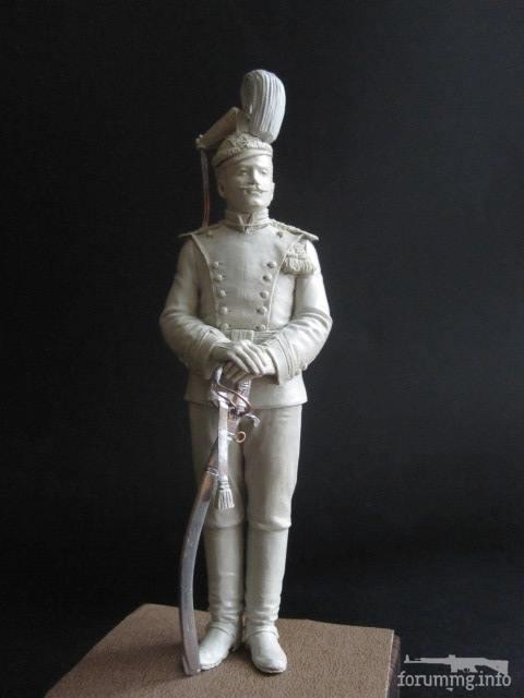 122304 - Скульптуры.