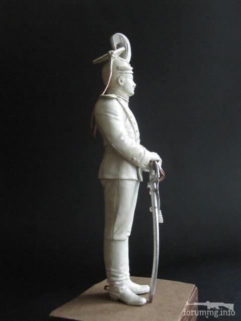 122308 - Скульптуры.