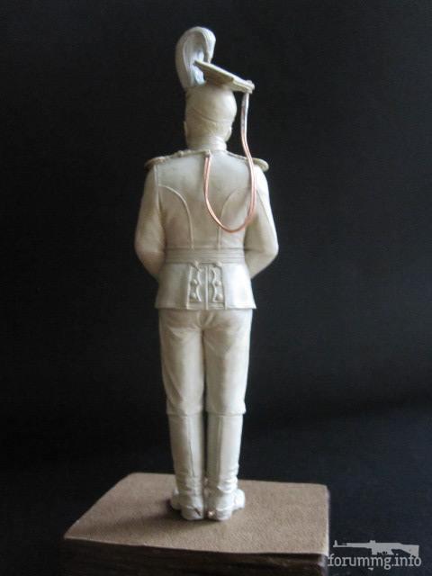 122309 - Скульптуры.