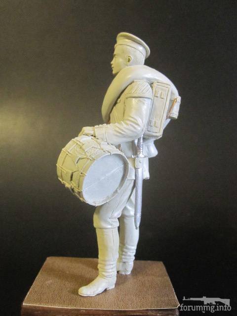 122311 - Скульптуры.