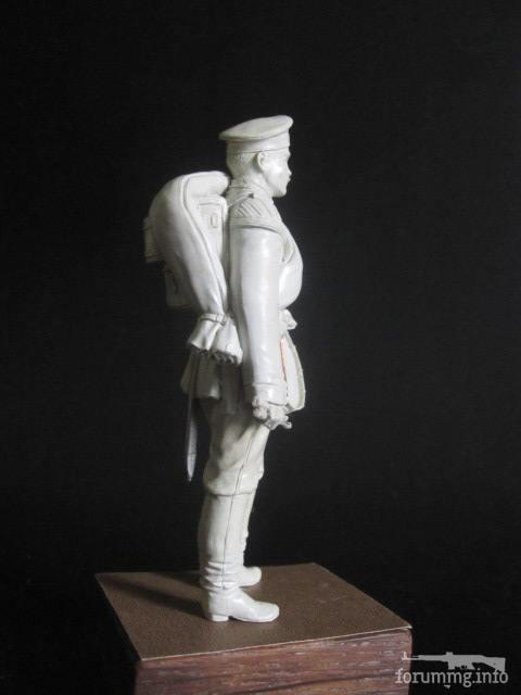 122314 - Скульптуры.