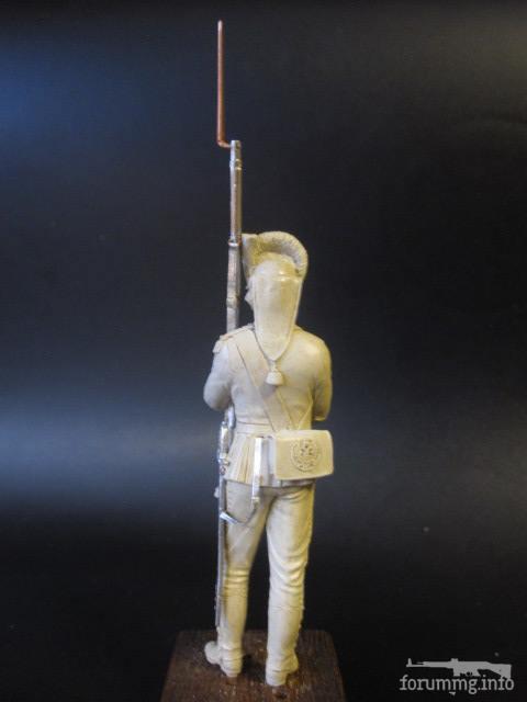 122319 - Скульптуры.