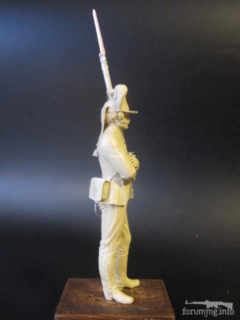 122320 - Скульптуры.