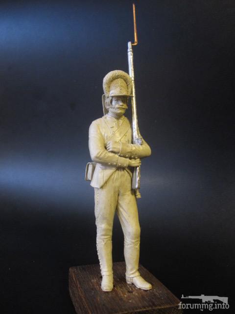 122322 - Скульптуры.