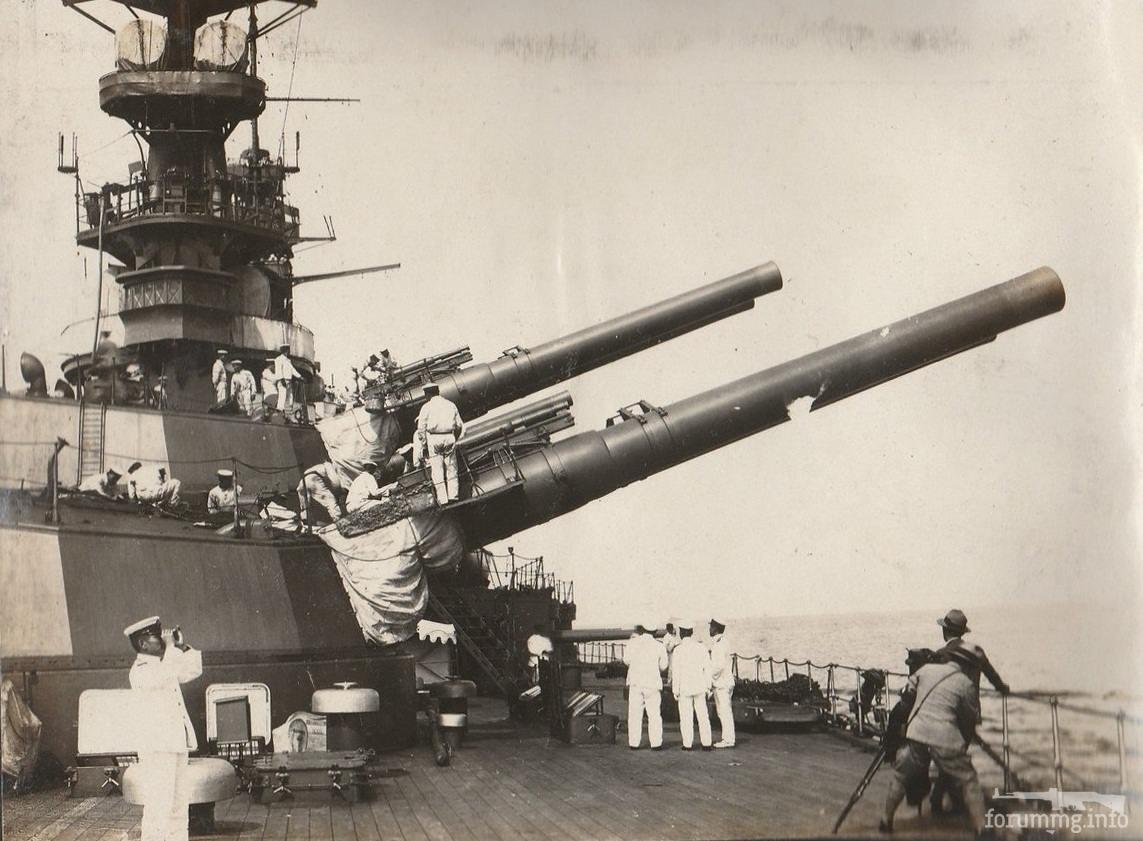122332 - Японский Императорский Флот