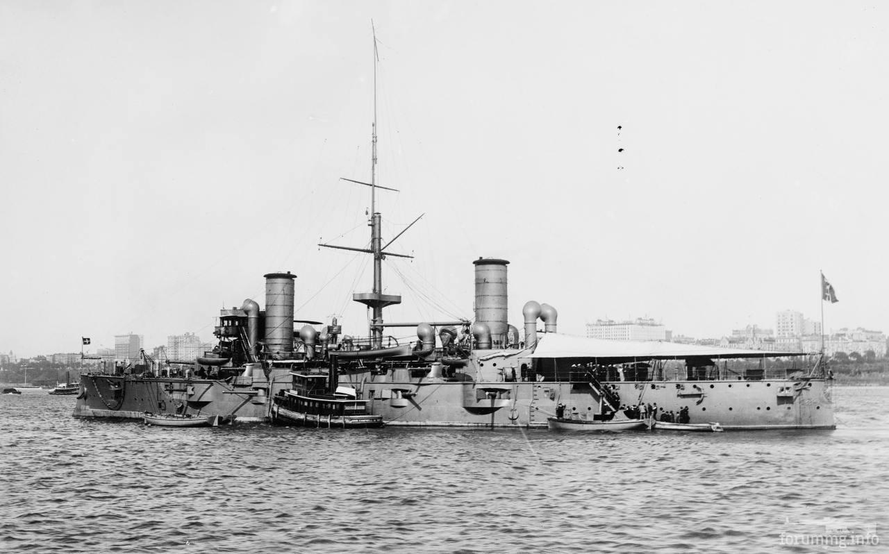 122335 - Regia Marina - Italian Battleships Littorio Class и другие...