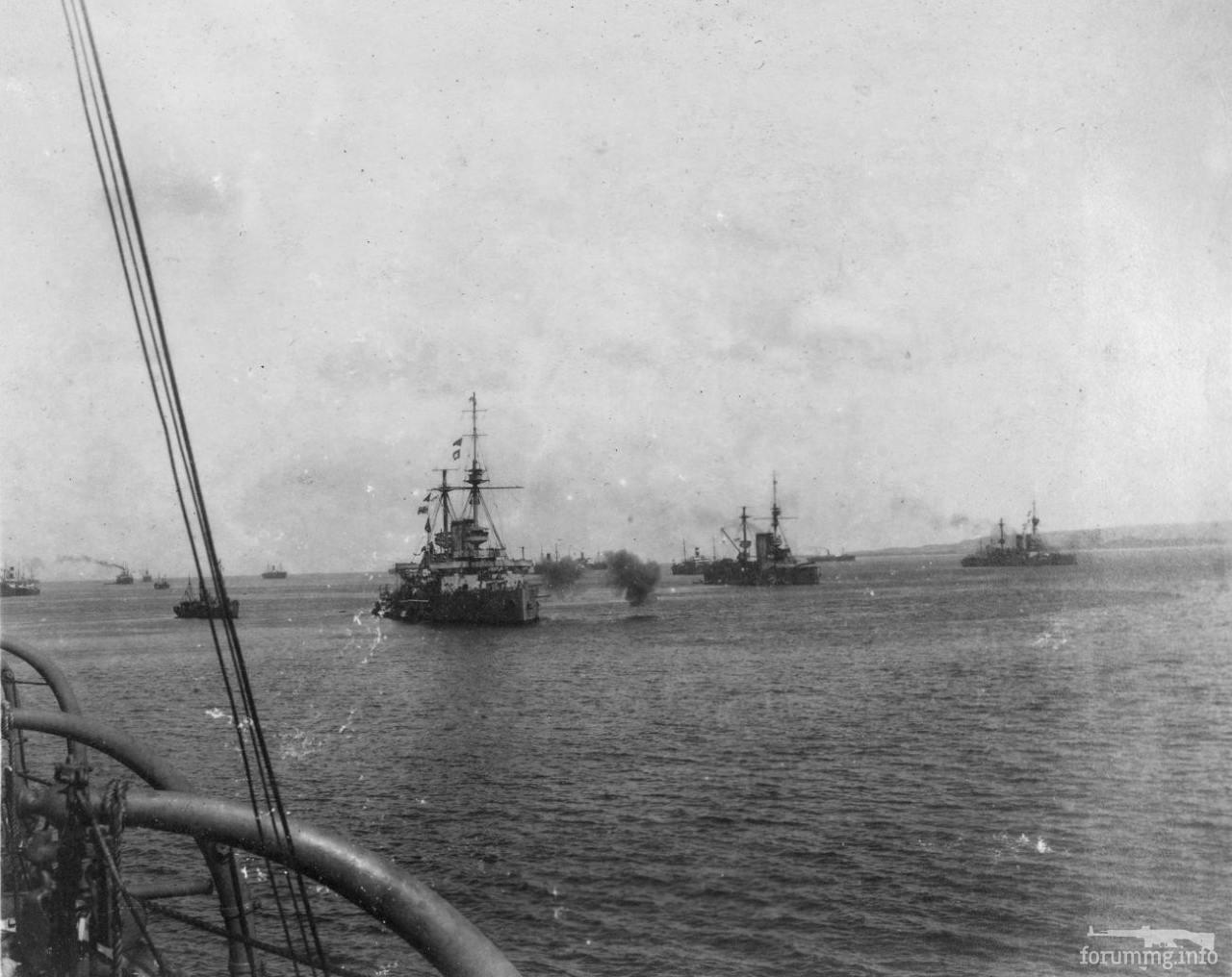 122340 - Военное фото. Восточный и итальянский фронты, Азия, Дальний Восток 1914-1918г.г.