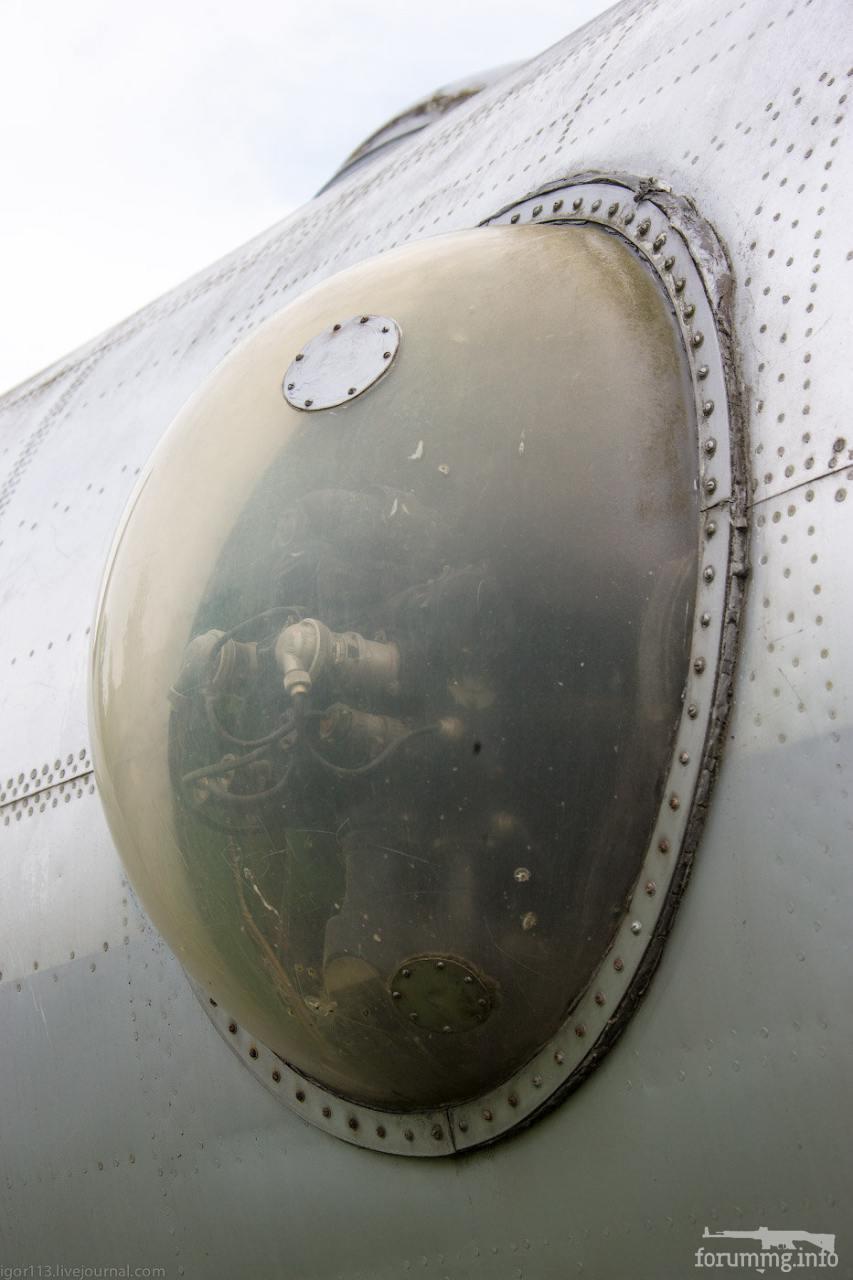 122475 - Советская копия В-29 / Ту-4