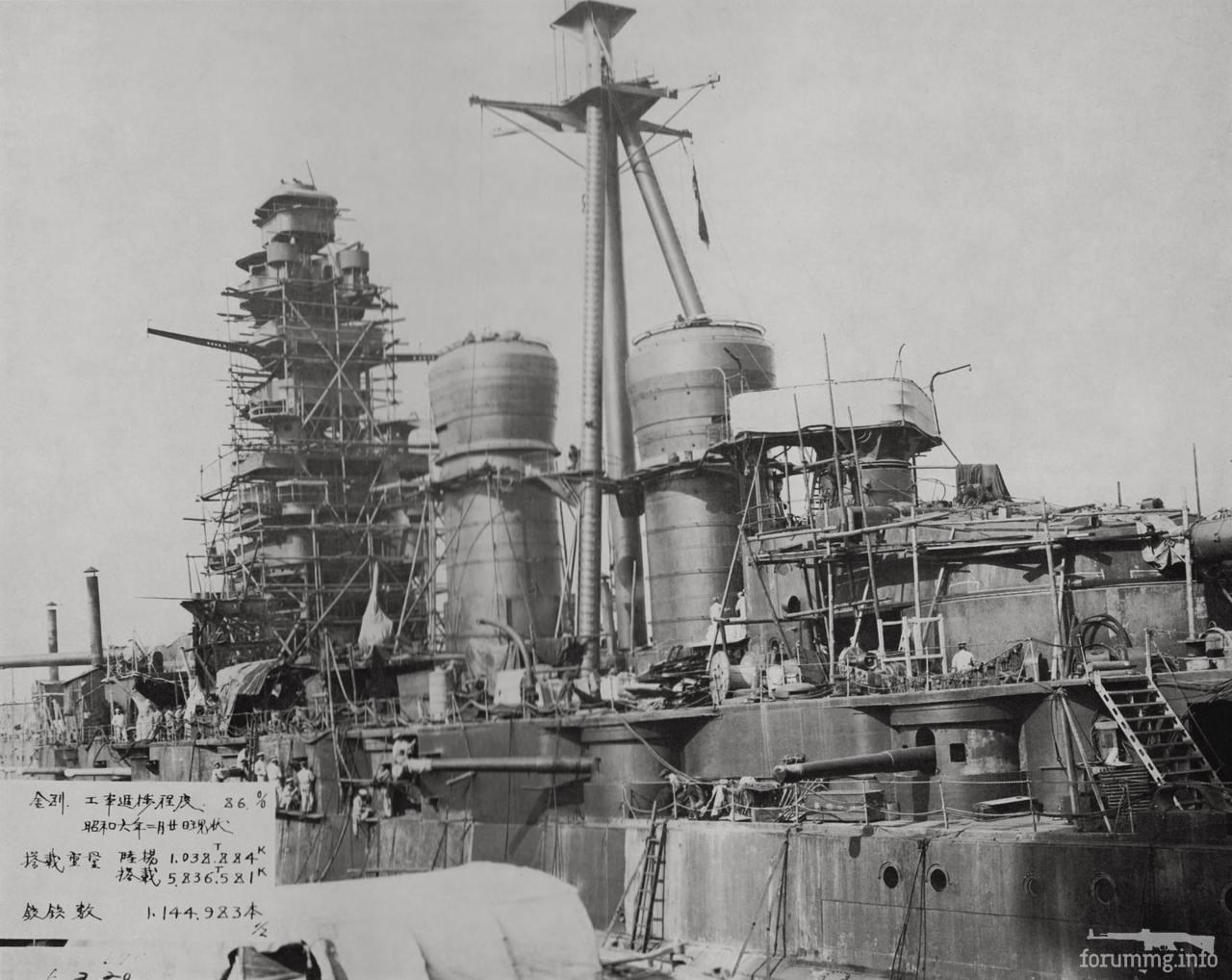 122584 - Японский Императорский Флот