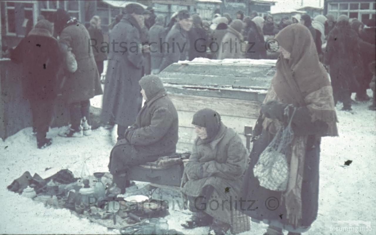 122698 - Оккупированная Украина в фотографиях