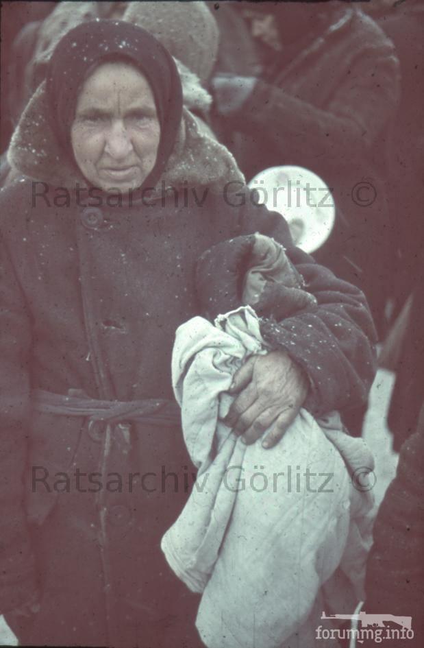 122702 - Оккупированная Украина в фотографиях