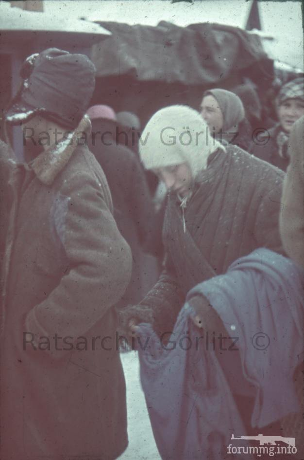 122703 - Оккупированная Украина в фотографиях