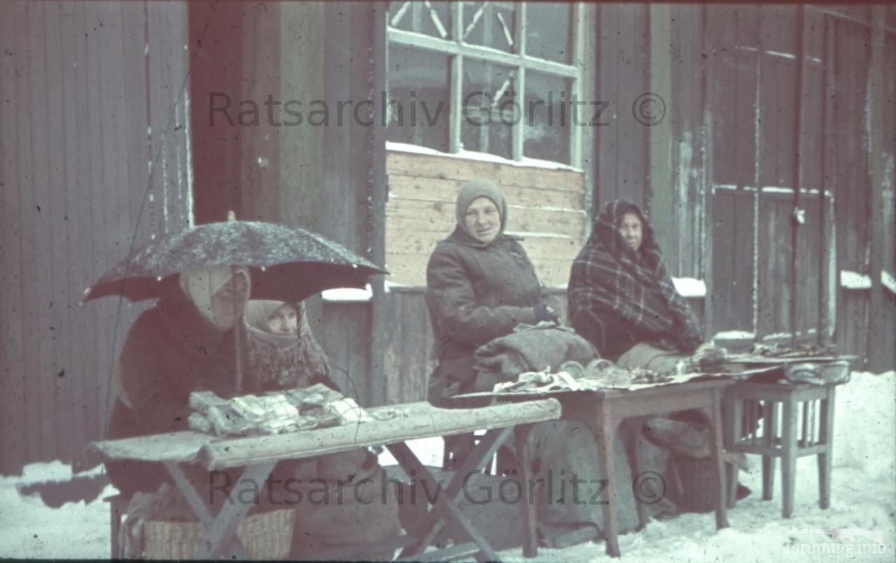 122704 - Оккупированная Украина в фотографиях