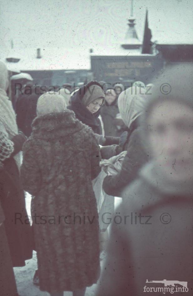 122706 - Оккупированная Украина в фотографиях