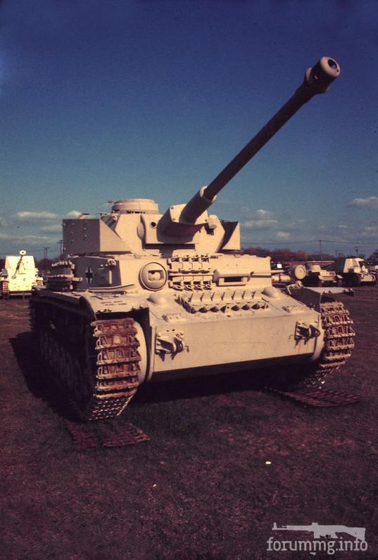 122722 - Артиллерийско-технический музей (US Army Ordnance Museum)