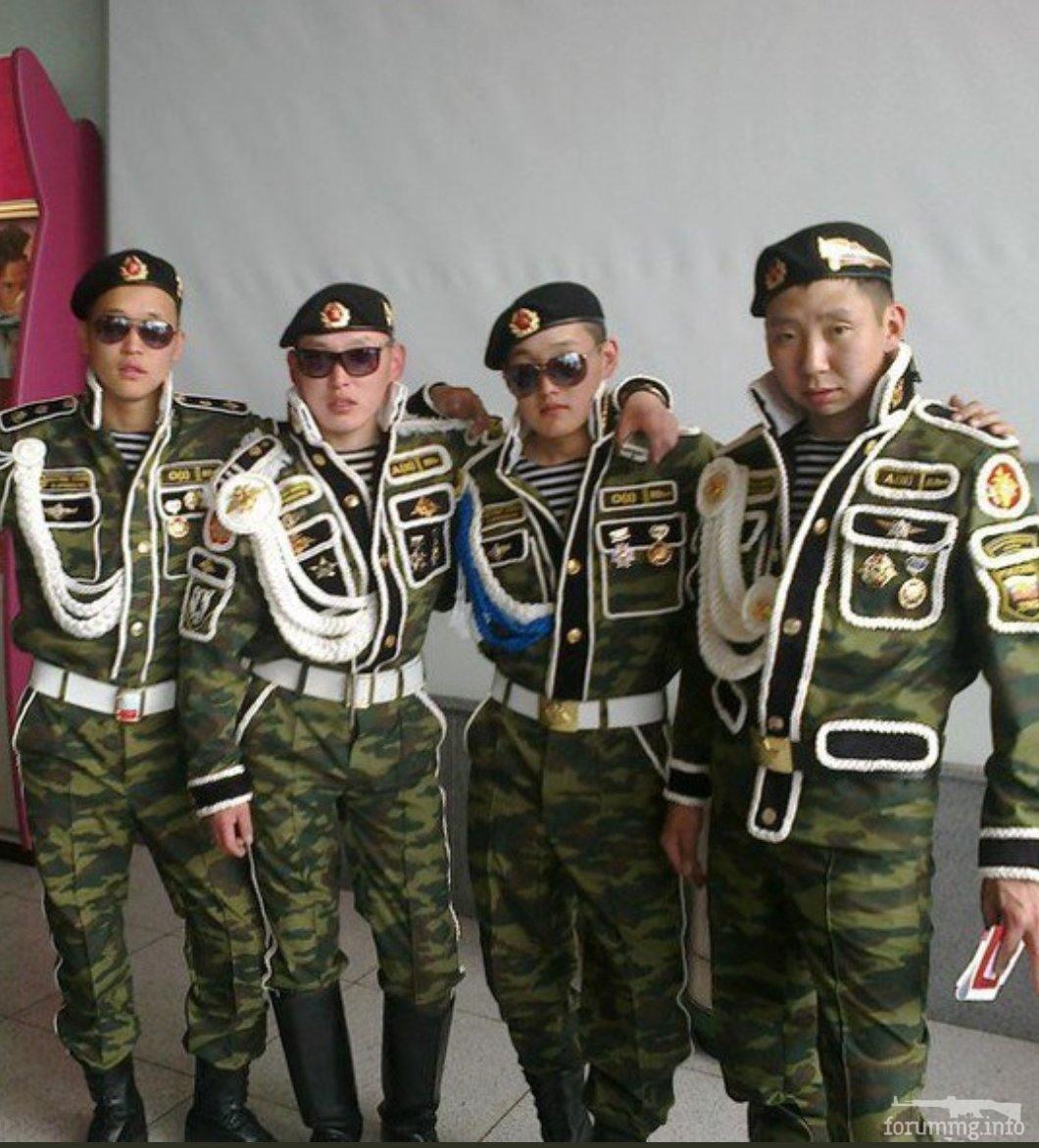 122759 - А в России чудеса!