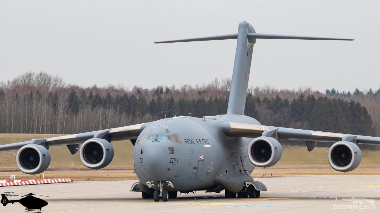 122775 - Красивые фото и видео боевых самолетов и вертолетов