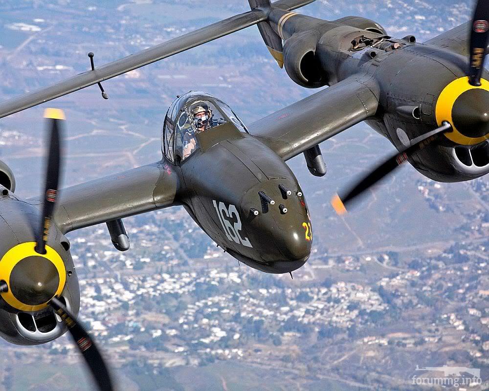 122777 - Красивые фото и видео боевых самолетов и вертолетов