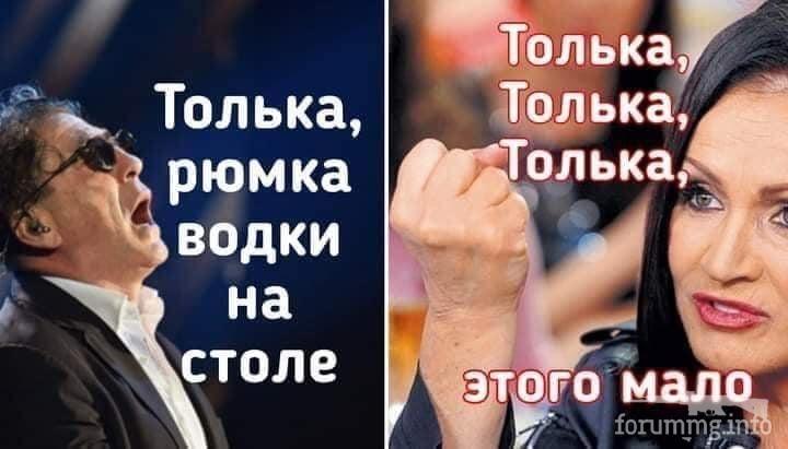 122868 - Пить или не пить? - пятничная алкогольная тема )))