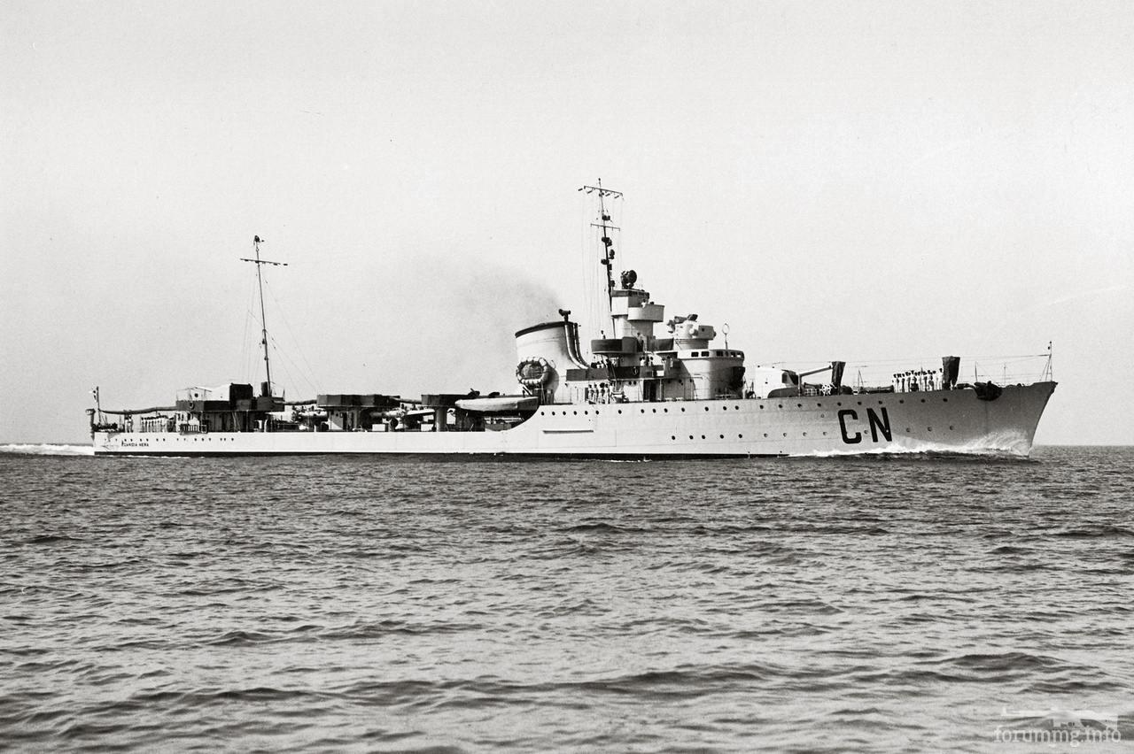 122910 - Regia Marina - Italian Battleships Littorio Class и другие...