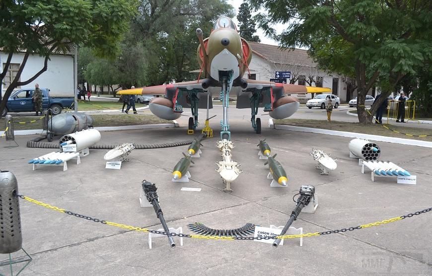 12293 - Douglas A-4 Skyhawk