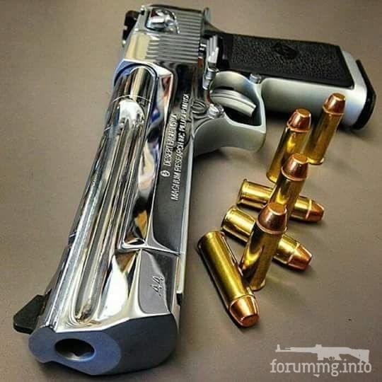 123021 - Фототема Стрелковое оружие
