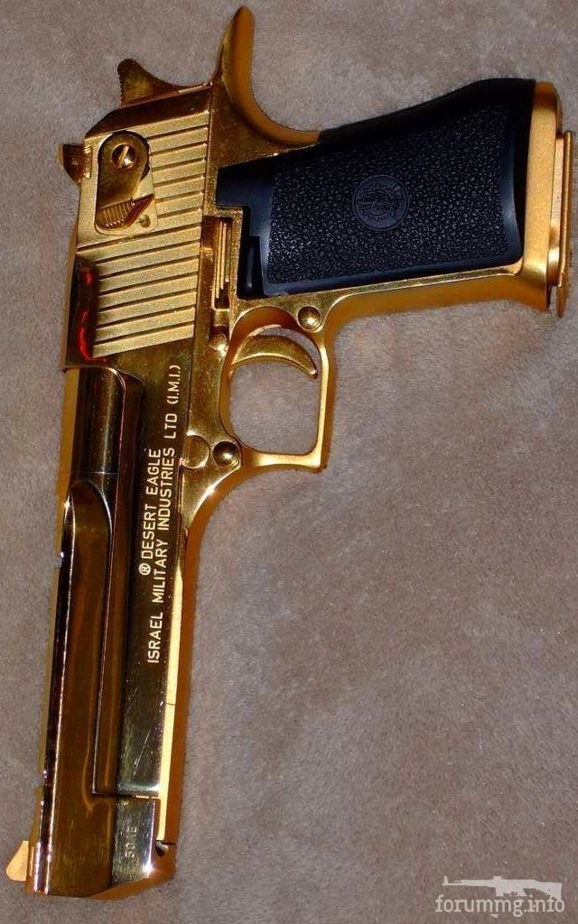 123023 - Фототема Стрелковое оружие