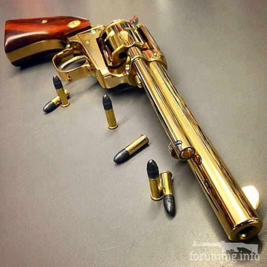 123024 - Фототема Стрелковое оружие