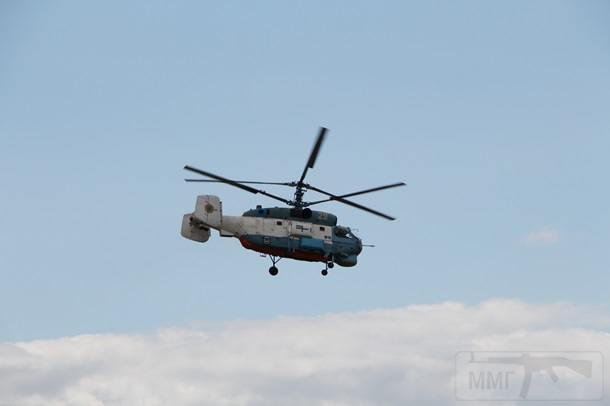 12303 - Военно-Морские Силы Вооруженных Сил Украины