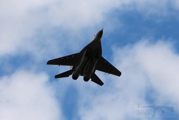 12304 - Военно-Морские Силы Вооруженных Сил Украины