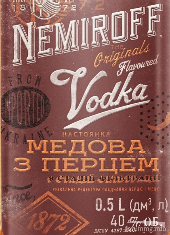 123040 - Пить или не пить? - пятничная алкогольная тема )))