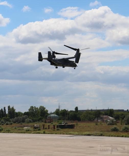 12305 - Военно-Морские Силы Вооруженных Сил Украины
