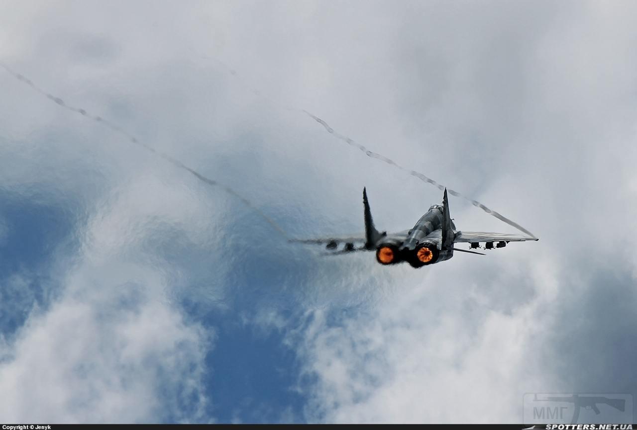 12309 - Военно-Морские Силы Вооруженных Сил Украины