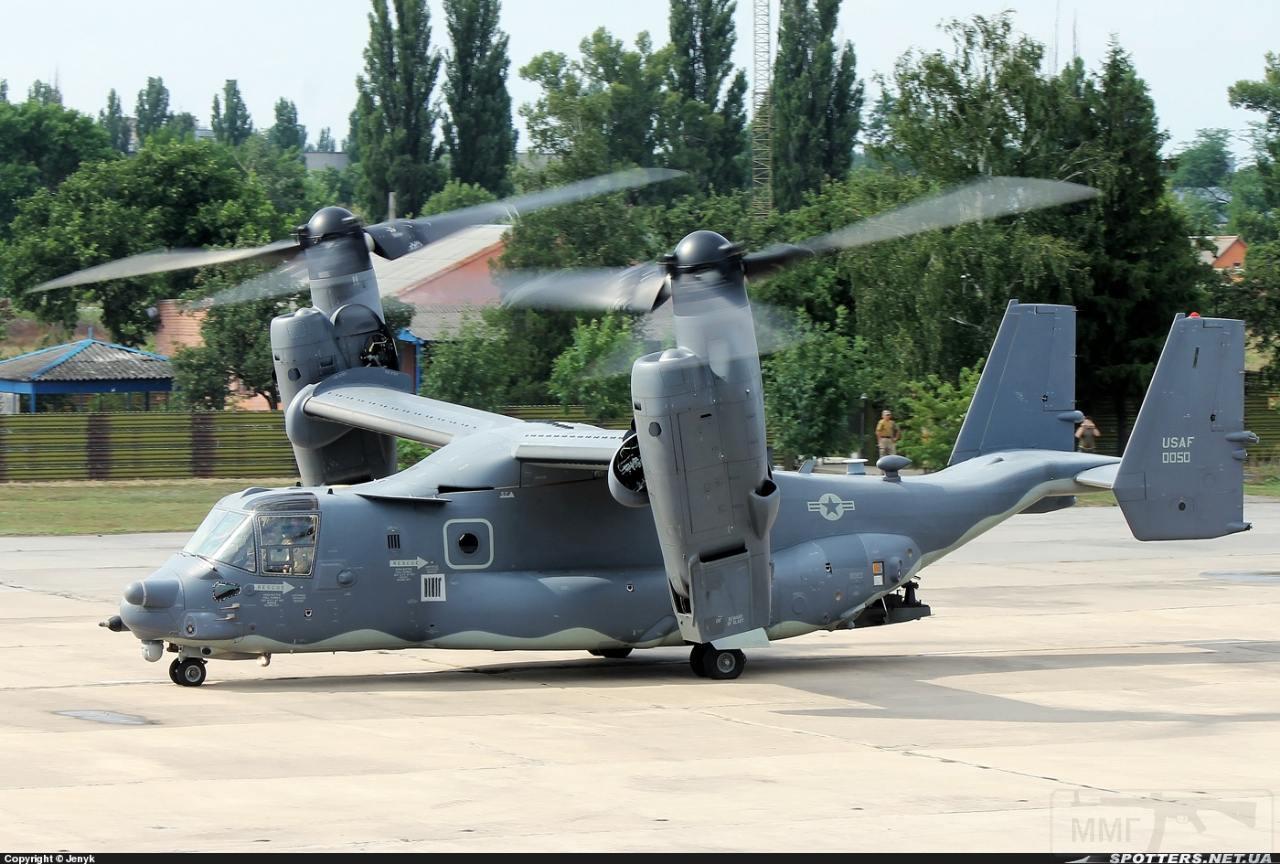 12310 - Военно-Морские Силы Вооруженных Сил Украины