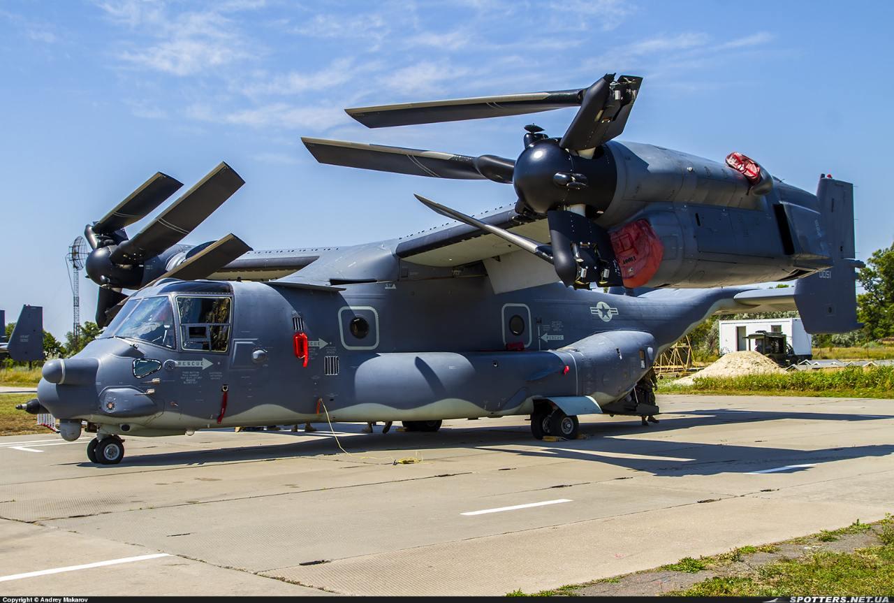 12311 - Военно-Морские Силы Вооруженных Сил Украины