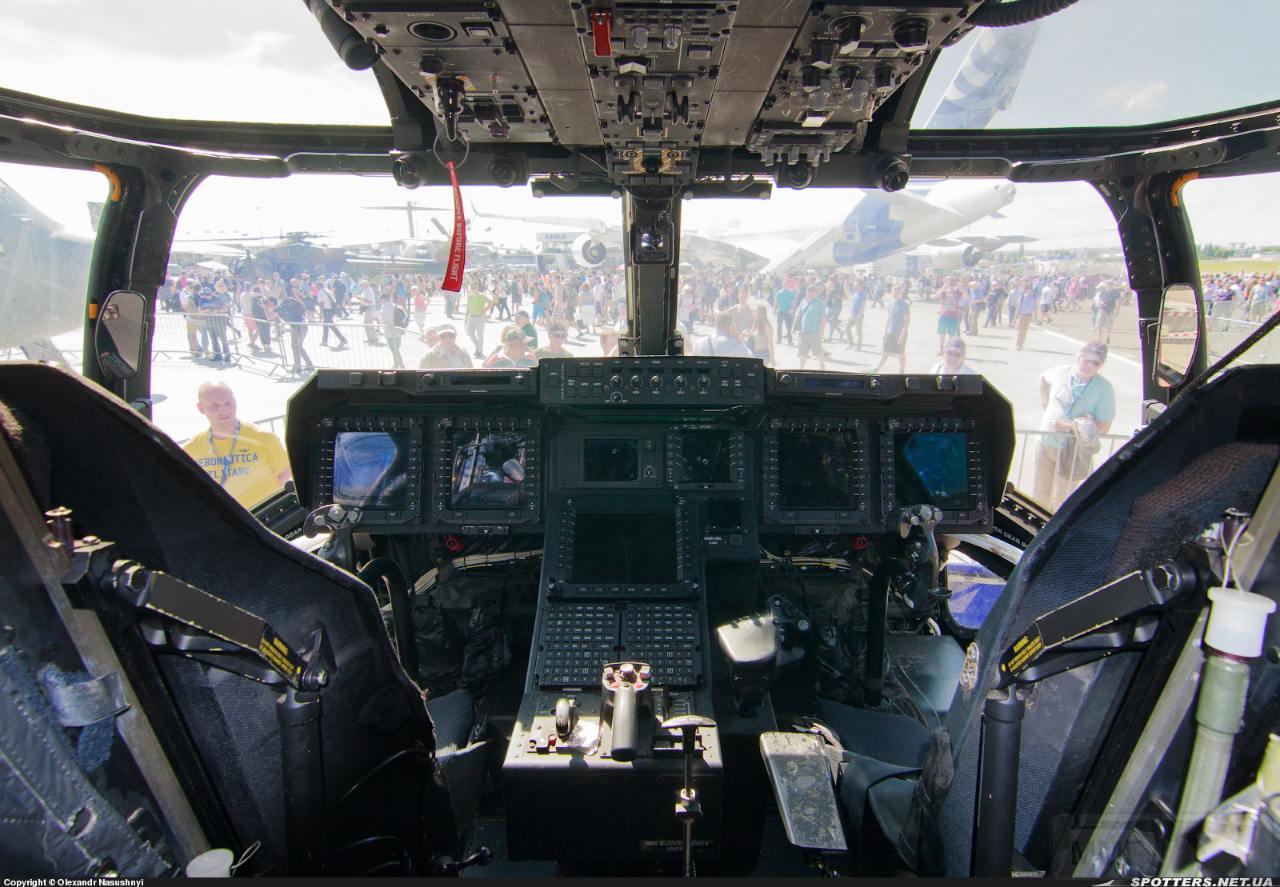 12314 - Военно-Морские Силы Вооруженных Сил Украины