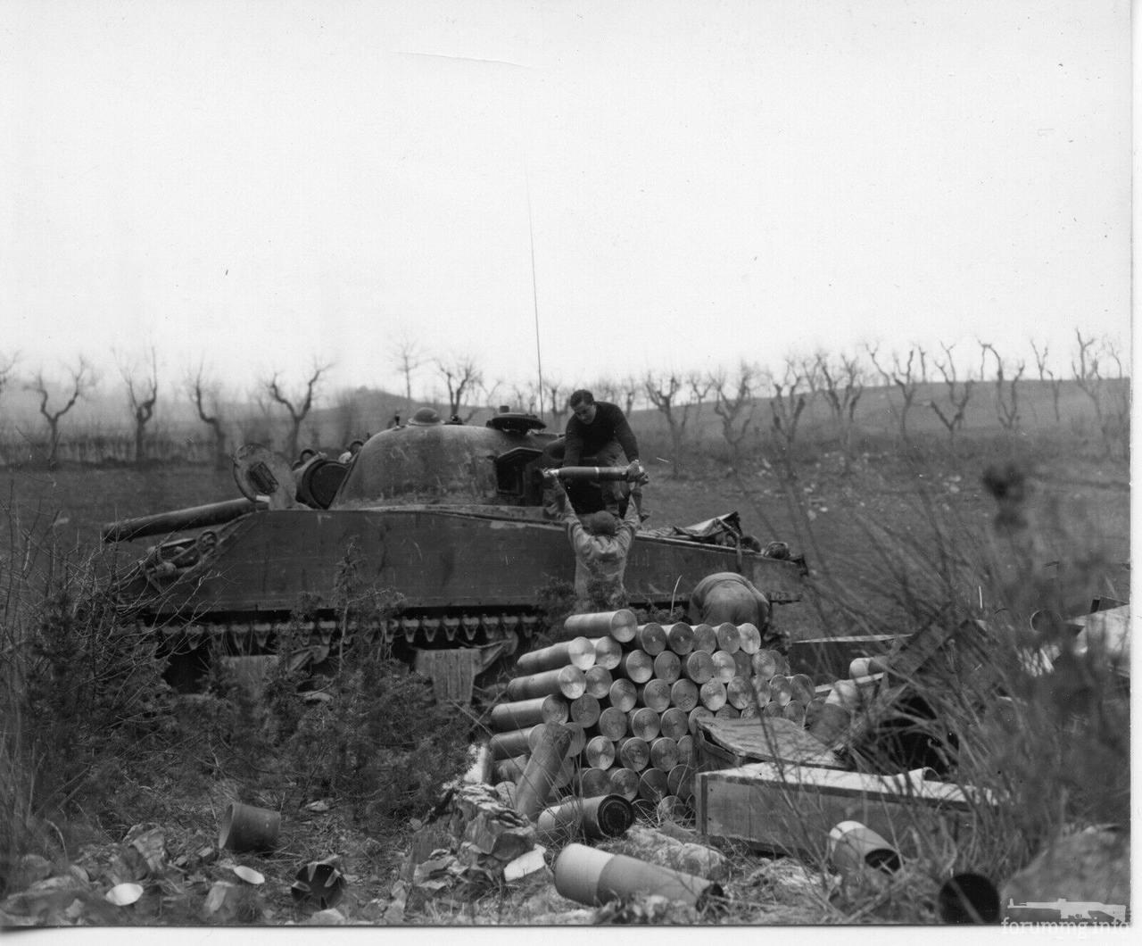 123238 - Военное фото 1939-1945 г.г. Западный фронт и Африка.