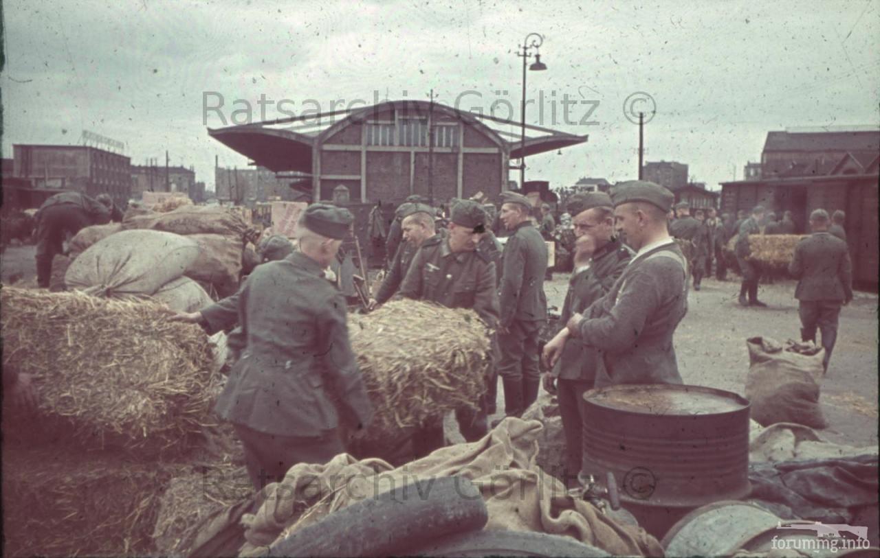 123254 - Военное фото 1939-1945 г.г. Западный фронт и Африка.