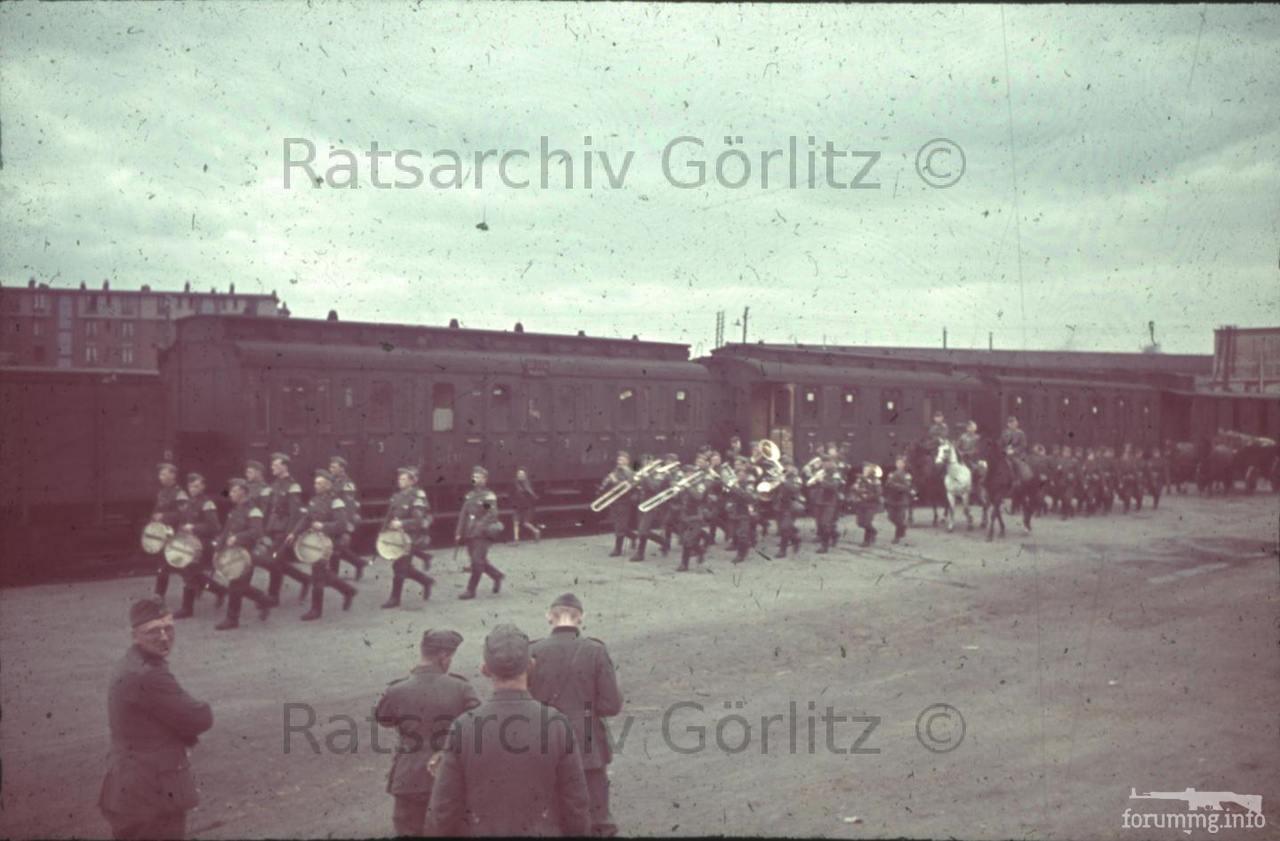 123267 - Военное фото 1939-1945 г.г. Западный фронт и Африка.